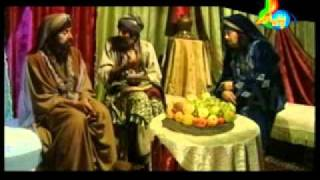 getlinkyoutube.com-Behlol Dana Urdu Movie Episode 4