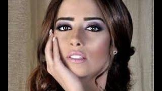 getlinkyoutube.com-حسبي عليك الله - بلقيس أحمد فتحي HD