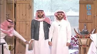 getlinkyoutube.com-مشاغبات معاذ الجماز وعبدالكريم الحربي و خالد حامد | #زد_رصيدك13