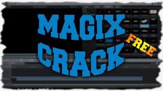 getlinkyoutube.com-Magix Video Deluxe 2016 Crack
