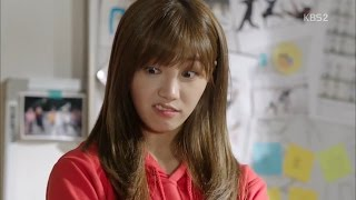 getlinkyoutube.com-Eunji faces - Sassy Go Go E01