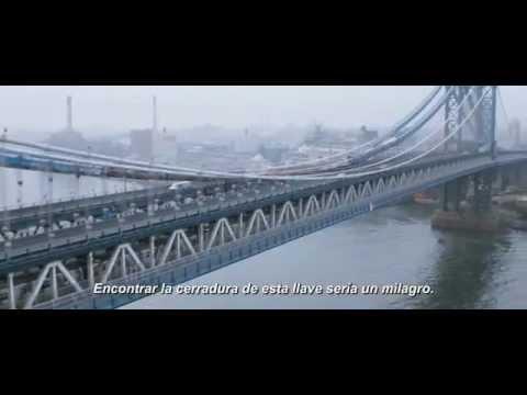Tan Fuerte y Tan Cerca Trailer Oficial Subtitulado