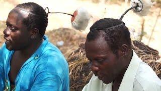 Oj Murugut- Anyaka maleng acholi music 2017