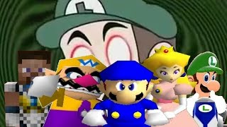 getlinkyoutube.com-OnyxKing's Random Crap (Weegee Edition)