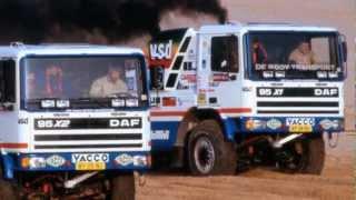 getlinkyoutube.com-Dakar 80'ies part 3