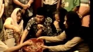 getlinkyoutube.com-Kisah Nyata Dukun A.S-1/2