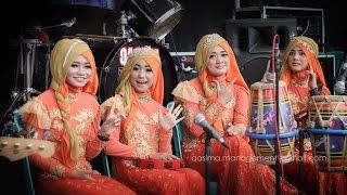 getlinkyoutube.com-SENJA - ISNA QASIMA   ( Live DAKAWU PAKIS MAGELANG )