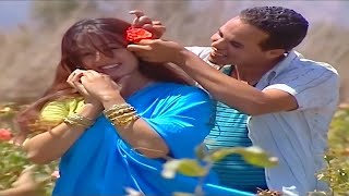 getlinkyoutube.com-ALBUM COMPLET - HICHAM ET HANANE | Music Tachlhit ,tamazight, souss ,اغاني امازيغية جميلة