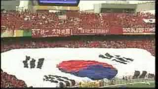 getlinkyoutube.com-World Cup 2002  Red Devils
