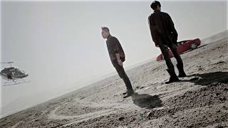 TABLO - TOMORROW(ft. TAEYANG of BIGBANG) M/V