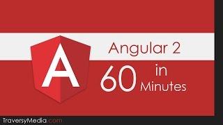 getlinkyoutube.com-Angular 2 In 60 Minutes