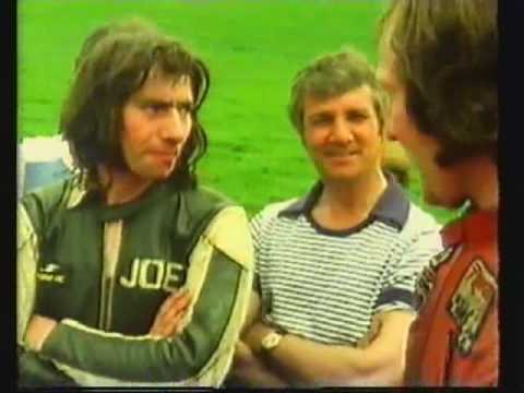 joey dunlop (old footage) part 2