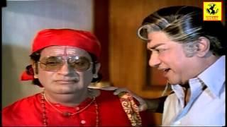 getlinkyoutube.com-Tamil Full Movie | KIZVANAM SIVAKKUM | Sivaji Ganesan,Saritha & Jaishankar