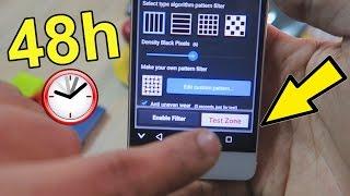 هذه الطريقة ستضاعف شحن هاتفك | إنسى شحن البطارية بعد اليوم !