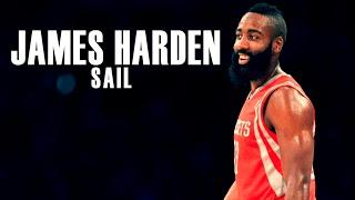 James Harden - Sail - 2014 Mix ᴴᴰ