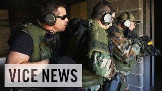 getlinkyoutube.com-Police Militarization meets Hacker Culture: Swatting