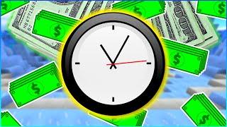 getlinkyoutube.com-LONGEST MONEY WARS OF LIFE