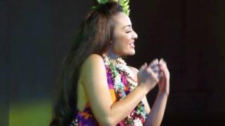 getlinkyoutube.com-お台場ハワイ・フェスティバル2011-アリアナ・セイユ③