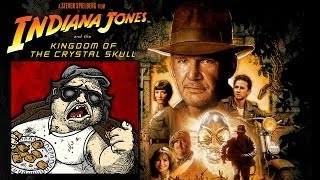 getlinkyoutube.com-Mr. Plinkett's Indiana Jones and the Kingdom of the Crystal Skull Review