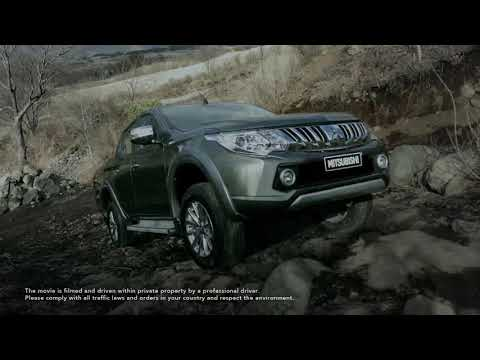 Mitsubishi L200 - Здравина и надеждност