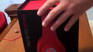 getlinkyoutube.com-How to tell if your beats by dr dre are fake or real