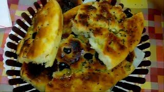 getlinkyoutube.com-خبز بالزيتون