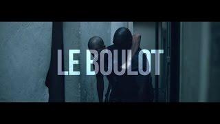 Rim'K - Le Boulot