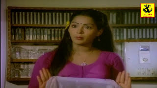 getlinkyoutube.com-Tamil Full Movie | Kanne Radha | Karthik and Radha | Evergreen Tamil Movie