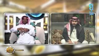 getlinkyoutube.com-كلام اليوم مع رئيس البلديه عبدالله الجميري