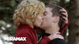 getlinkyoutube.com-The Cider House Rules | 'This Was Right' (HD) - Charlize Theron, Tobey Maguire | MIRAMAX
