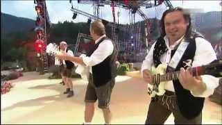 getlinkyoutube.com-Edlseer - Die Musik kommt aus Österreich 2013