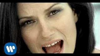 getlinkyoutube.com-Laura Pausini - En Cambio No (Official Music Video)