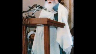 getlinkyoutube.com-خطبة الجمعة السادسة لـ (شهيد الله) السيد محمد محمد صادق الصدر (قدس سره الشريف) في مسجد الكوفة