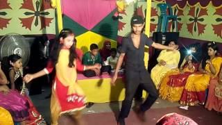 getlinkyoutube.com-bangladeshi dance performance at village wedding 2016