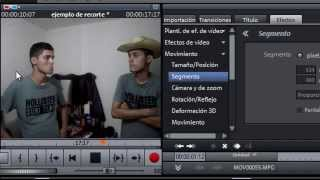 getlinkyoutube.com-segmentar video magix video deluxe