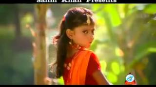 getlinkyoutube.com-Are Rag Koriya - Tipu Sultan & Bonna...Bangla...New...Song [HD] 2012