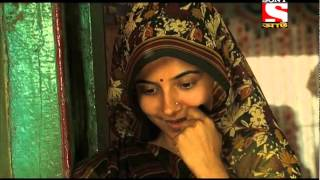Crime Patrol - Bengali - Episode 85