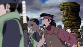 getlinkyoutube.com-Naruto Vs Madara - Naruto shippuden amv -Hero