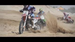 getlinkyoutube.com-DUBAI MOTOCROSS ROUND 1 -  2016
