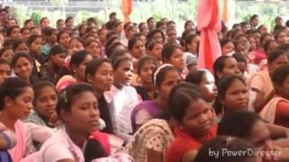 getlinkyoutube.com-New Santali HD Video 2016