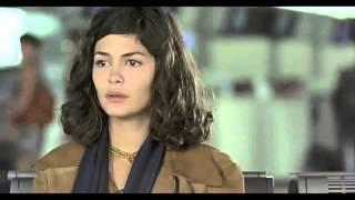 "getlinkyoutube.com-Nada - Ma Che Freddo Fa (scenes from ""A La Folie… Pas du Tout"") / by Gergedan"