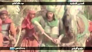 getlinkyoutube.com-سيد فاقد الموسوي جديد محرم 1436 قصيدة (صكر الحومه ) حصريا 2014-2015 HD