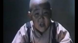 រឿង អាម៉ាប់ក្បាលខូចប៉ះខ្មោចឆៅ វគ្គ២ chines movie speak khmer