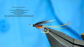 getlinkyoutube.com-Tying the Munro Killer with Feelers with Davie McPhail