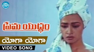 getlinkyoutube.com-Nagarjuna, Amala Hot Romantic Song || Romance Of the Day