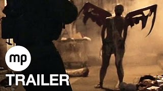 getlinkyoutube.com-JeruZalem Trailer German Deutsch (2015)