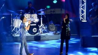 getlinkyoutube.com-SITI NORDIANA ft KHALIS (Adik Arwah Achik) - MEMORI BERKASIH
