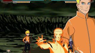 getlinkyoutube.com-Naruto BTM Edit By Kiritoonline Pixel + Download Link