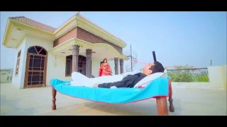 getlinkyoutube.com-Best Pre Wedding - Gallan Mithiya by Ankit & Simran