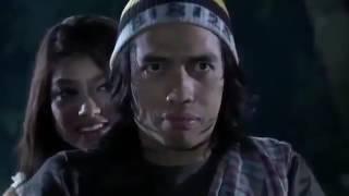 getlinkyoutube.com-Film Indonesia Horor   Hantu Cantik Kok Ngompolvia torchbrowser com